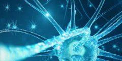 أعراض التهاب الأعصاب