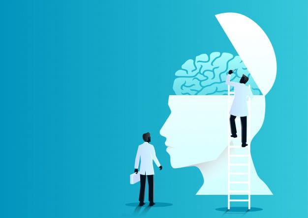 صحة الدماغ شيخوخة الدماغ