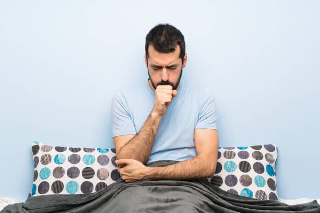 علاج الكحة علاج السعال