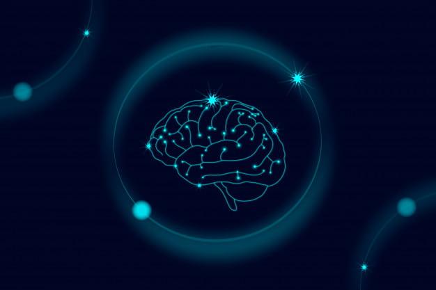 السائل الدماغي الشوكي