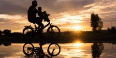 نظرية فرويد ومراحل تطور الطفل نفسيًا