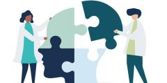 الصحة النفسية خلال وباء كورونا