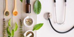 الطب التكميلي والبديل الطب البديل