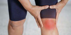 علاج التهابات المفاصل